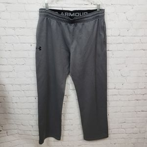 3/$18or5/$25 Under Armour Storm 3/4 Cropped Pants